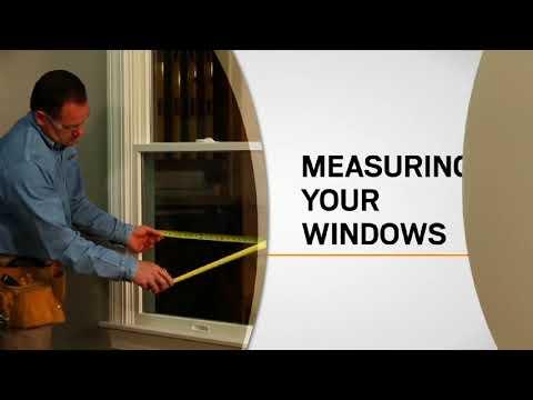 Andersen Windows How To Videos Hingham Lumber Company