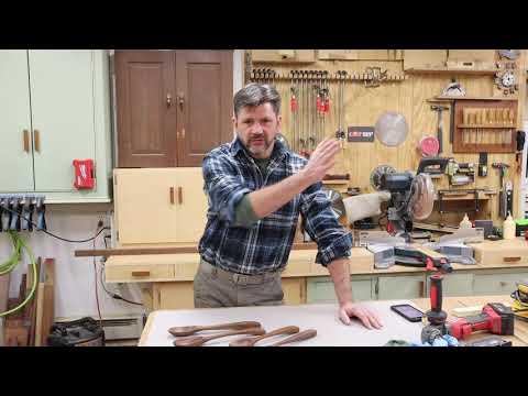 Shop Talk #34 lets talk about Ticks & Lyme Disease