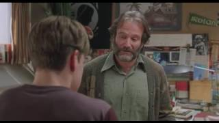 Best of good will hunting