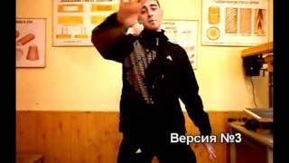 Нунчаку фристайл видео уроки - фингер трикс(Ни когда не занимался боевыми искусствами, так что терминология своя) Дом фристайла вконтакте: http://vkontakte.ru/nun..., 2011-11-28T13:34:20.000Z)