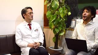 一般家庭でもできるがん・糖尿病・肥満を予防できる糖質カット健康法」...