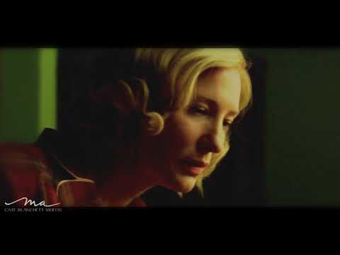 Carol & Therese | I surrender all to you להורדה