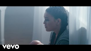 bea miller burning bridges official video