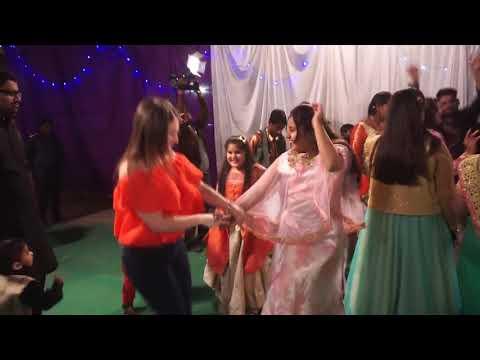 Matrimonio en Agra. Viajar sola a India.