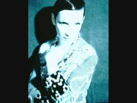 Annie Lennox - Loneliness - YouTube