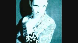 Annie Lennox - Loneliness