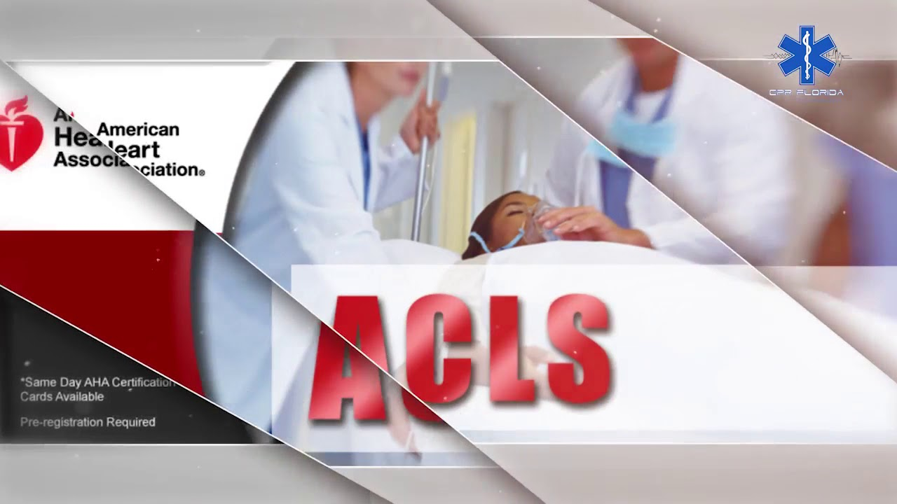 Cprflorida The Best Choice For Cpr Aed Bls Acls Pals And First