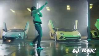 Migos - Honey (Music Video) (NEW 2019)