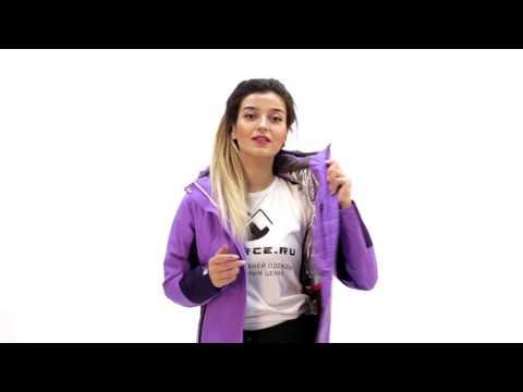 Костюм горнолыжный женский 1621 от MTFORCEиз YouTube · С высокой четкостью · Длительность: 1 мин8 с  · Просмотры: более 1.000 · отправлено: 05.10.2016 · кем отправлено: МТФОРС верхняя одежда оптом