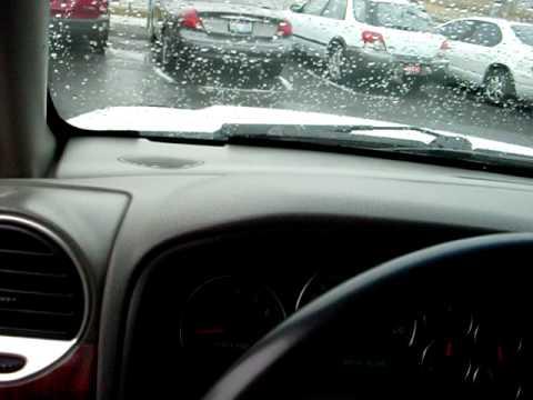 2003 GMC ENVOY SLT-XL DORSEY AUTO SALES SPOKANE WA