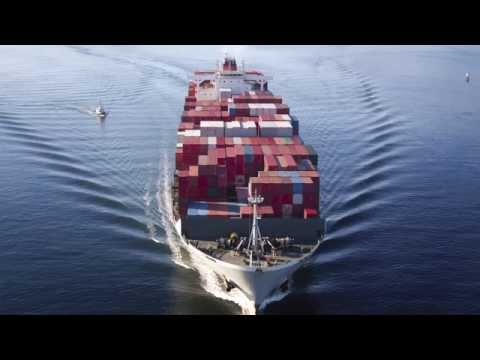 Exporting to Kenya, Uganda & Niger