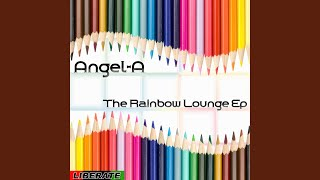 The Rainbow Lounge (Music In My Head Instrumental Mix)