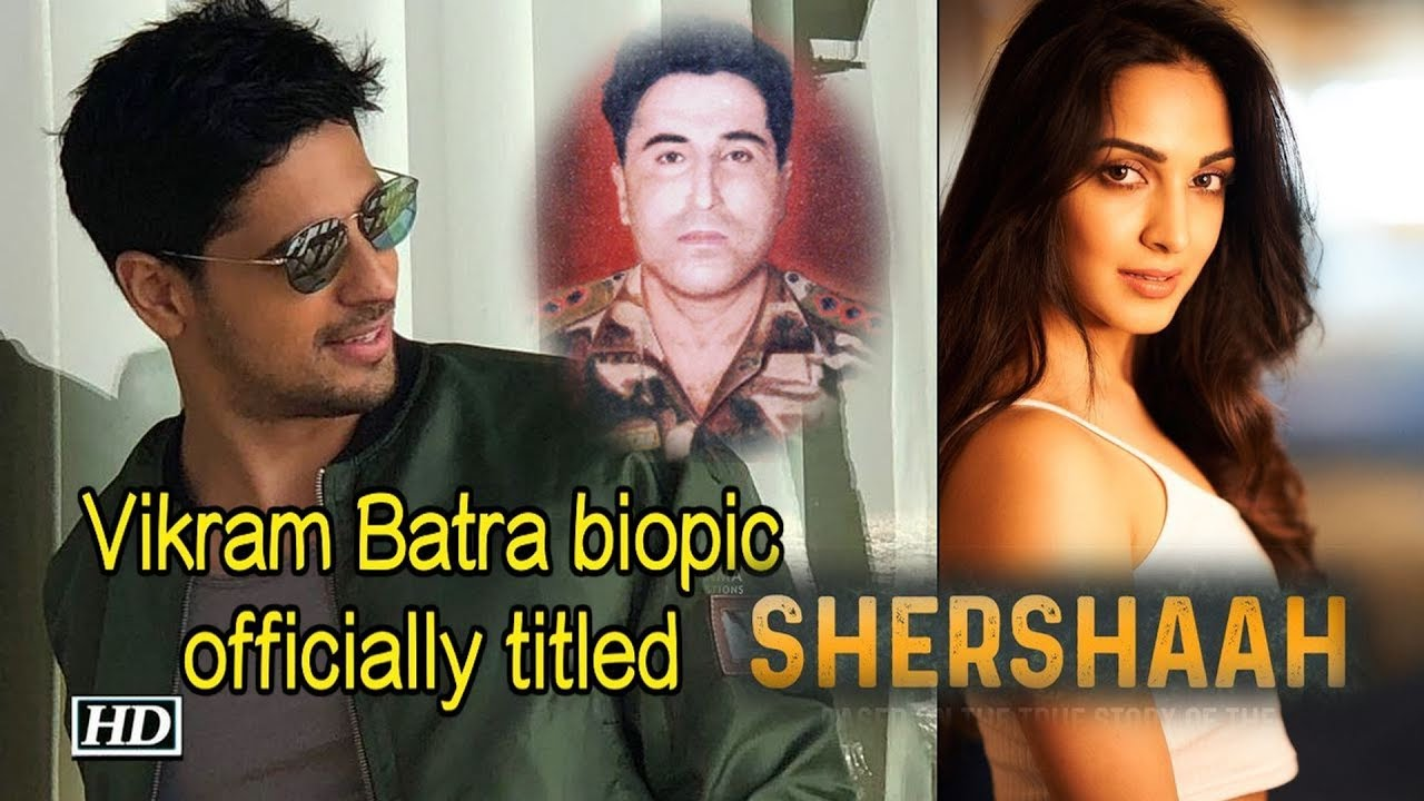 Image result for Sher Shah karan johar movie