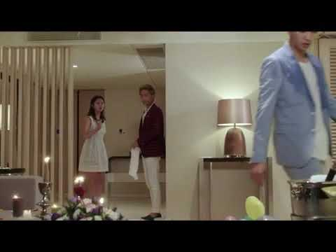 Marriage Not Dating - Han Groo Trailer from YouTube · Duration:  36 seconds