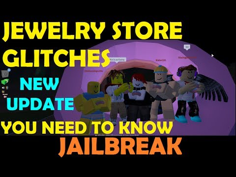 Roblox weight lifting simulator 2 fastest best way t for How do you rob the jewelry store in jailbreak