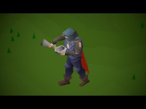 15 Herblore is my biggest obstacle yet (#4)