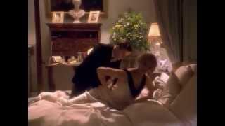 Gosford Park Trailer