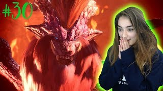 SOLO TEOSTRA HUNT! - Monster Hunter World Playthrough - Part 30