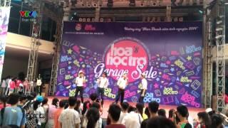 Bài Hát Việt 2015 Full HD