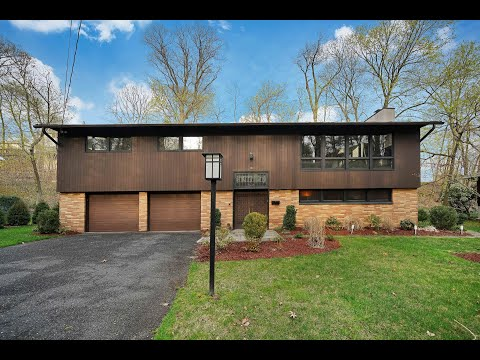 Real Estate Video Tour | 76 Lefurgy Avenue Dobbs Ferry NY, 10522 | Westcheser County, NY