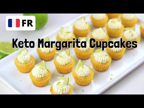 recette-keto-:-margarita-cupcakes-(en-français)