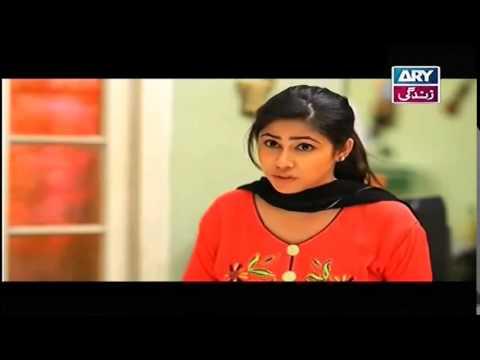 Download Rishtay drama episode 73 part 2