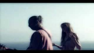 Miten with Deva Premal - Through the Eyes of an Angel thumbnail