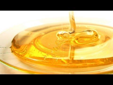 Мёд разные сорта и виды мёда и их свойства