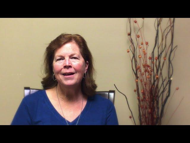 Helen: Irritability, Mood, Sleep