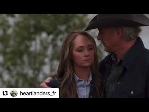 Download Heartland Amy and Tim