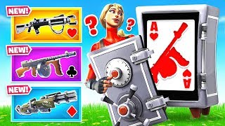 season-9-vaulted-weapons-card-game-game-mode-fortnite-battle-royale