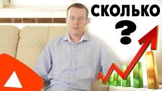 6 Выпуск WTF? Сколько Раз Пукнул :3 Казахстанский Видео Блогер Шоу Вопрос? Ответ!