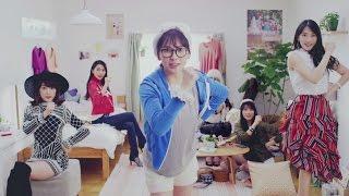 JY - 女子モドキ
