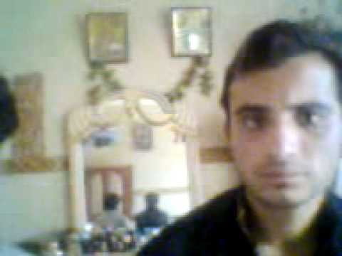 rahman mughal..3gp