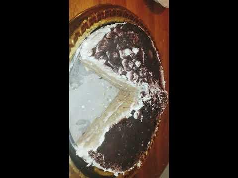 gâteau-tiramisu-كيكة-التيراميسو