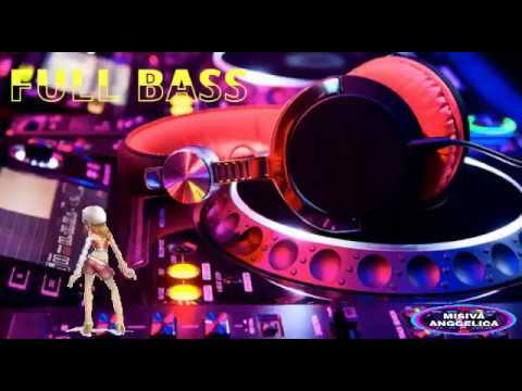 DJ LINKIN PARK FULL BASS 2018 !!!