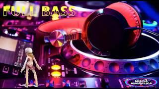 Gambar cover DJ LINKIN PARK FULL BASS 2018 !!!