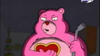 Симпсоны 15 сезон 5 серия - Ты прав, а я костоправ