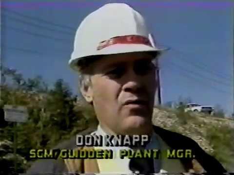 WJZ-TV 11pm News, October 16, 1983