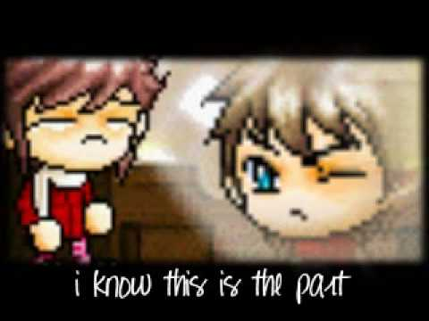 [MMV] I Hate This Part Right Here