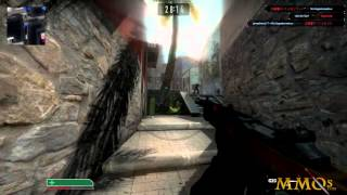 Tactical Intervention Gameplay First Look HD - MMOs.com