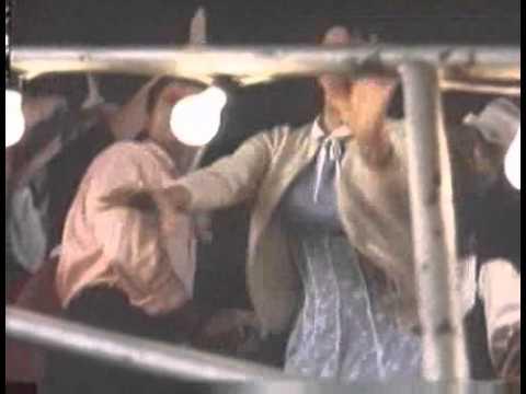 Heart of Dixie (1989) - trailer