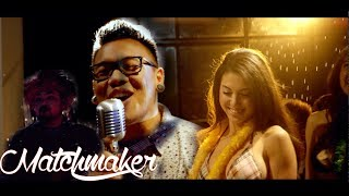 """Matchmaker"" - AJ Rafael (Official Music Video) | AJ Rafael"