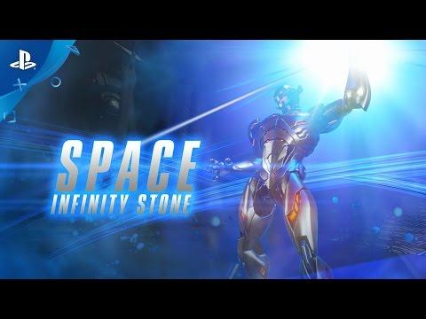 Marvel vs. Capcom: Infinite - Gameplay Trailer 2 | PS4