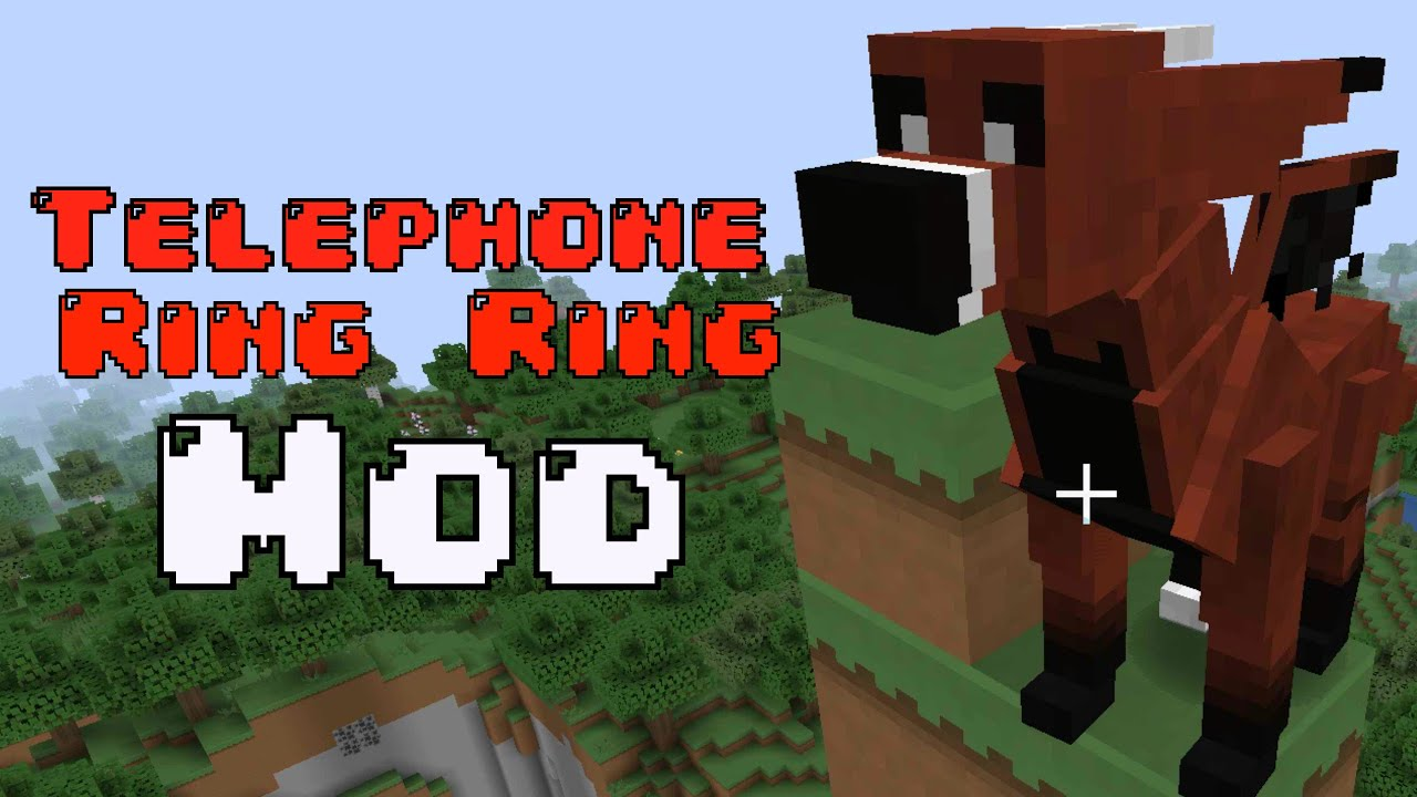 Ring Skins Minecraft Minecraft