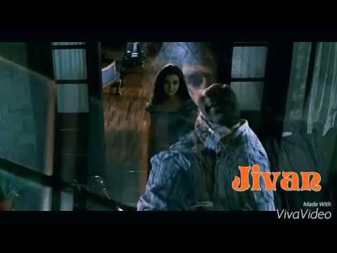 raaton mein jagaya dj chand babu remix by