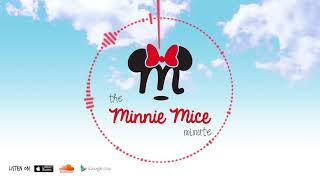 The Minnie Mice Minute - RALPH BREAKS VR, LIVE ACTION LADY & THE TRAMP + NEW SPIRIT JERSEYS!