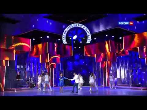 Видео Вулкан игровые автоматы украина