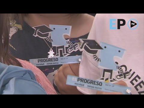 Llega la tercera convocatoria de los Premios Escola de Prensa