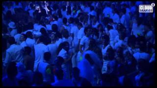 Joris Voorn & 2000 And One @ Sensation Amsterdam - Celebrate Life